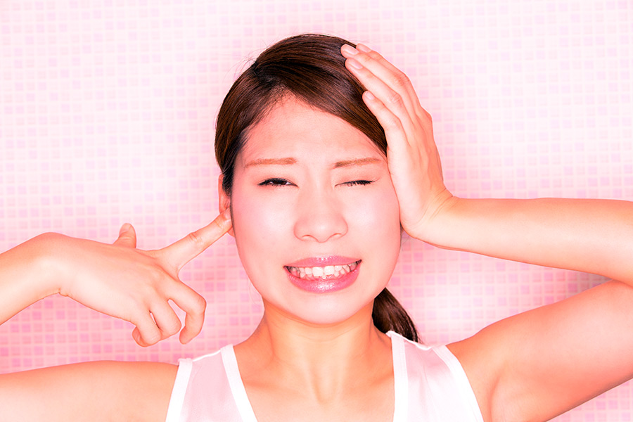 What is Misophonia? How to Manage Noise Sensitivity Anxiety